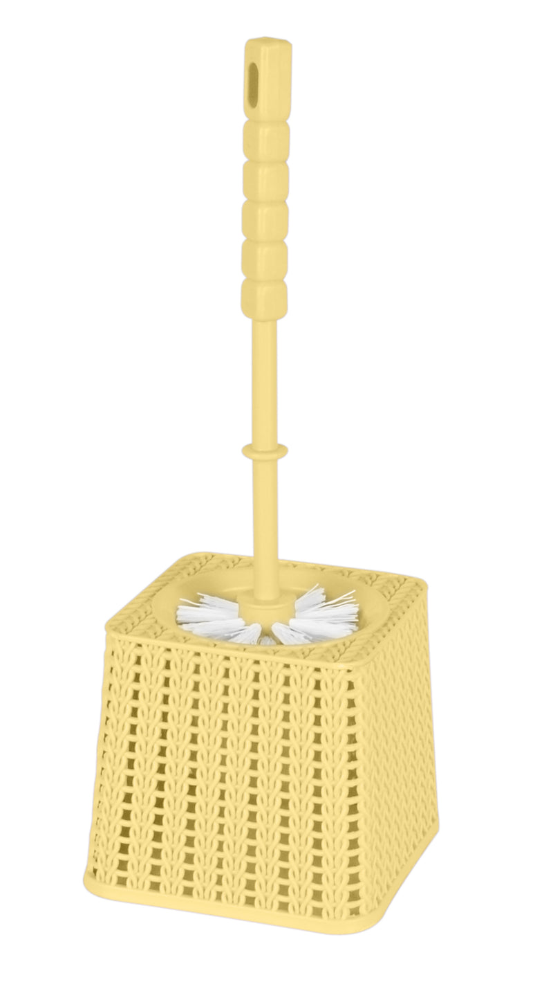 Turt Toilet Brush