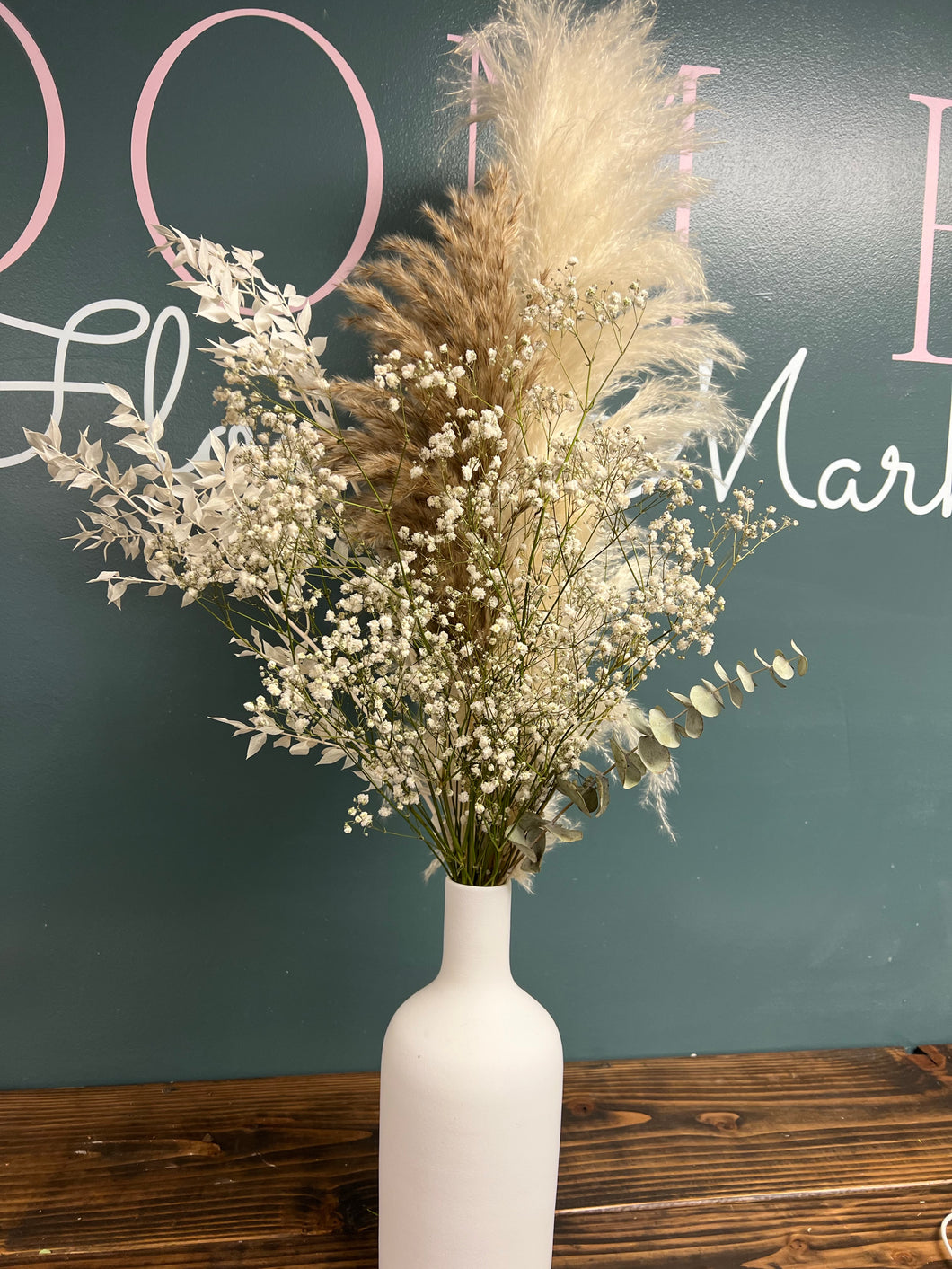 Bloom Box: Peonies!