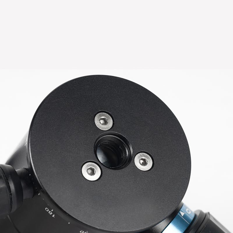 FPH-62Q, H95mm, AS264 - FotoproOfficial
