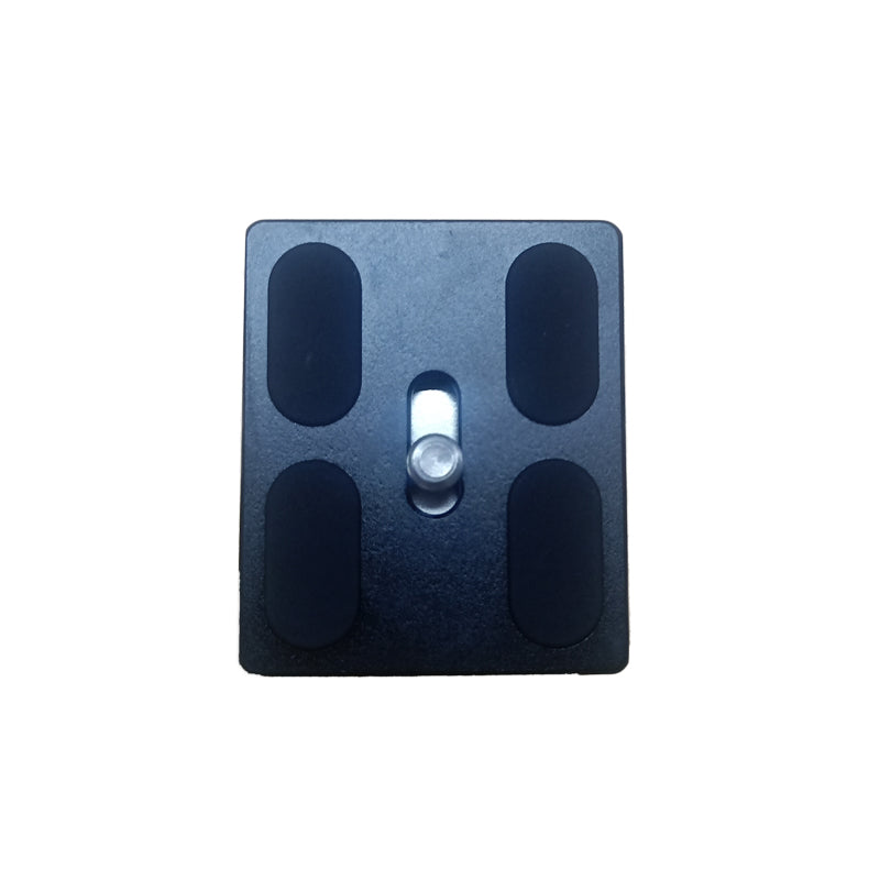 FPH-52Q quick release plate, Accessories, AS301