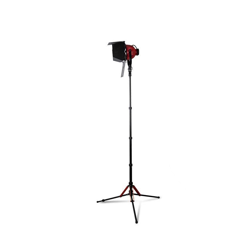 Trident TR-01C, H2100mm, PT413 LIGHT STAND