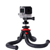 UFO2, Live streaming, Mini Series Live equipment, Table Live, LM221