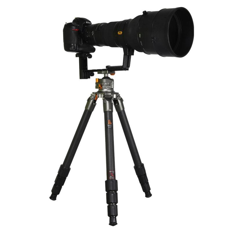 TS-84C, H1465mm, PT371 - FotoproOfficial