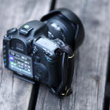 WS-10, Band, AS210 - FotoproOfficial