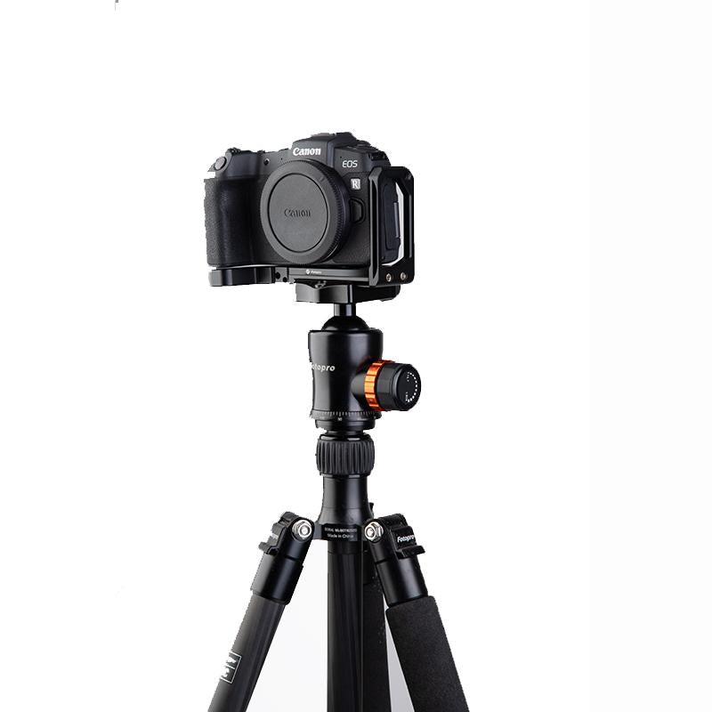 QAL-EOS RP, H78mm, AS213 - FotoproOfficial