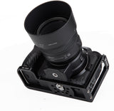QAL-KNZ6, Plate, AS218 - FotoproOfficial