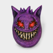 Load image into Gallery viewer, PREORDER - GENGAR MAGNET