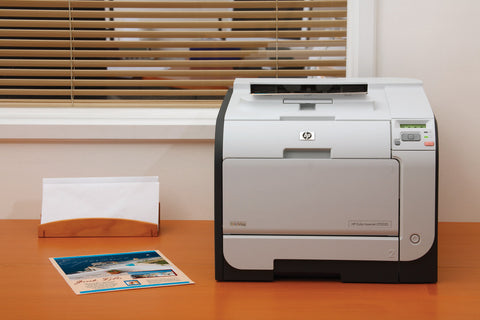 HP ink for printer