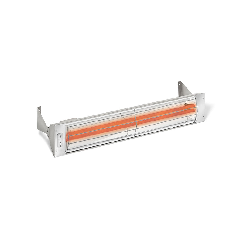 4kW Outdoor Radiant Heater - Infratech WD40