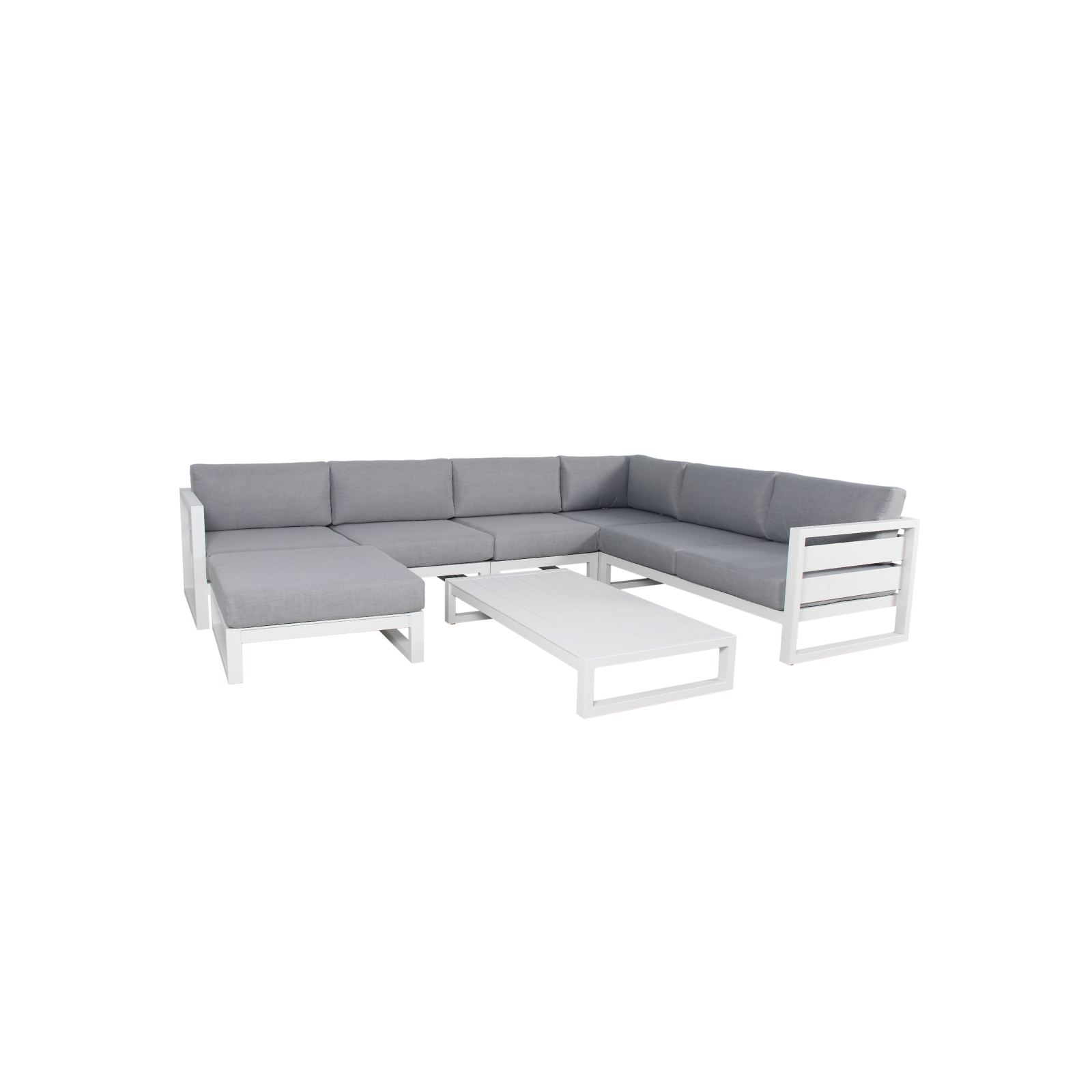 Picture of: Outdoor Furniture