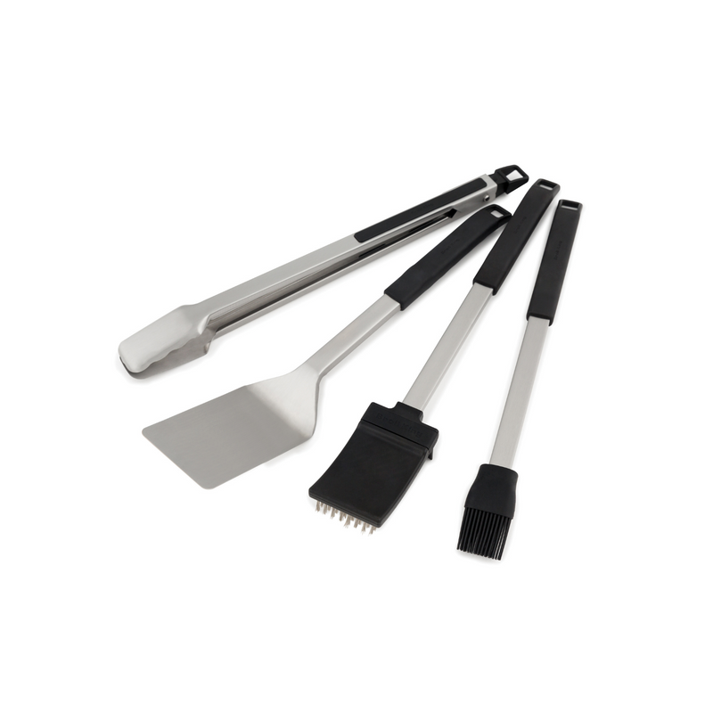 Broil King Baron Grill Tool Set