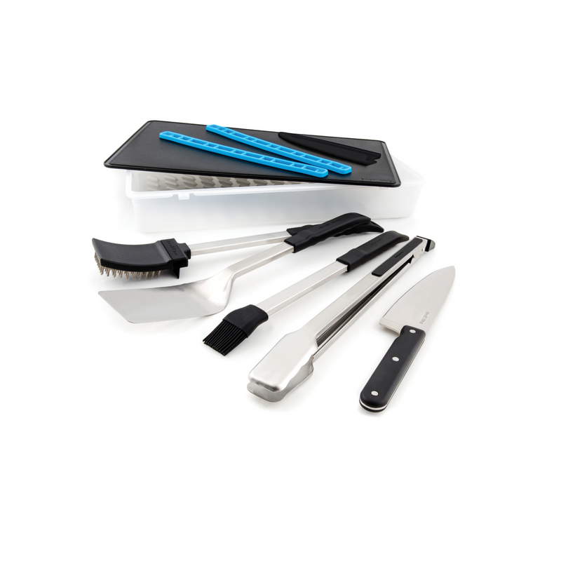 Broil King Porta-Chef Series Tool Set