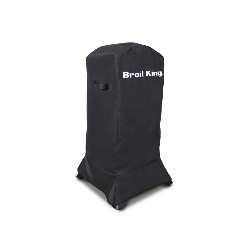 Broil King Select Cover - Vertical Smokers
