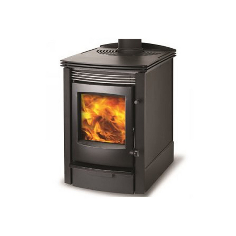 Firenzo Viking Wood Fire