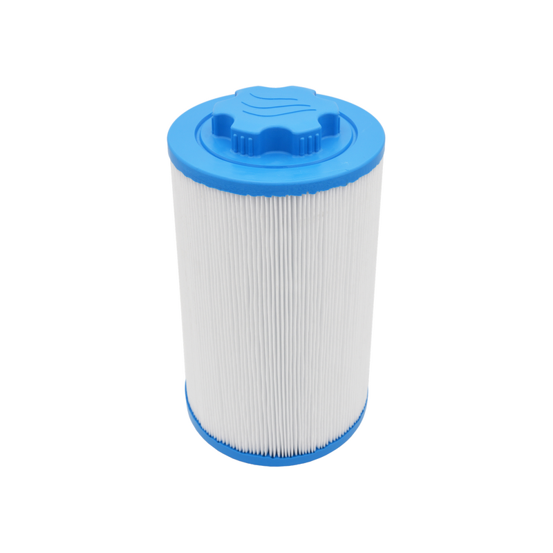 Galaxy Spas - Swim Spa Range Filter (Upper)