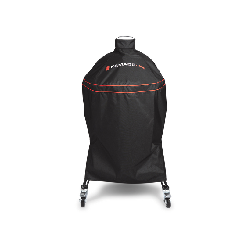 Kamado Joe Grill Cover for Classic Joe