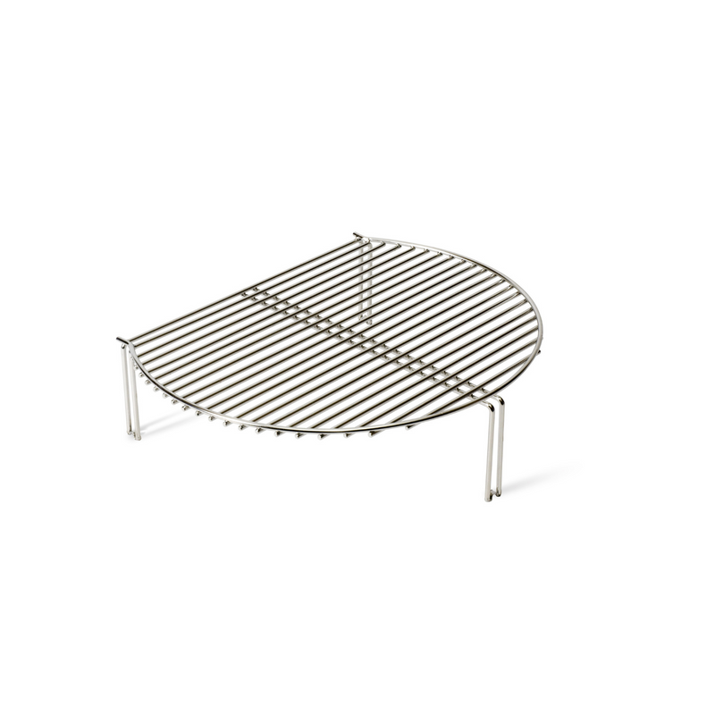 Kamado Joe Grill Expander for Classic Joe Grill