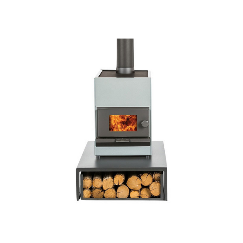 Pyroclassic IV Ultra Low Emission Burner