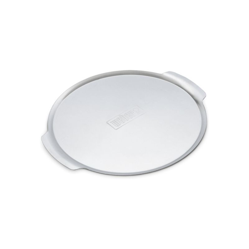 Weber Easy-Serve Pizza Tray Small (26cm)