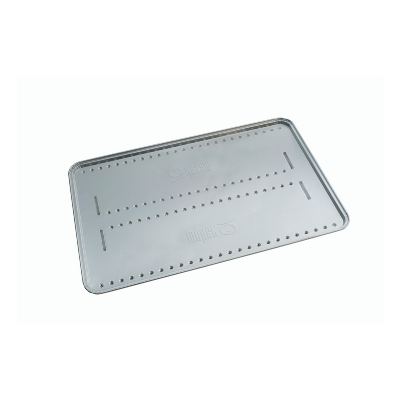 Weber Q Convection Tray (2014 Q2000 Series)