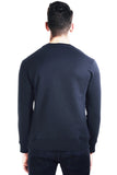 NEW CREW SWEAT NAVY