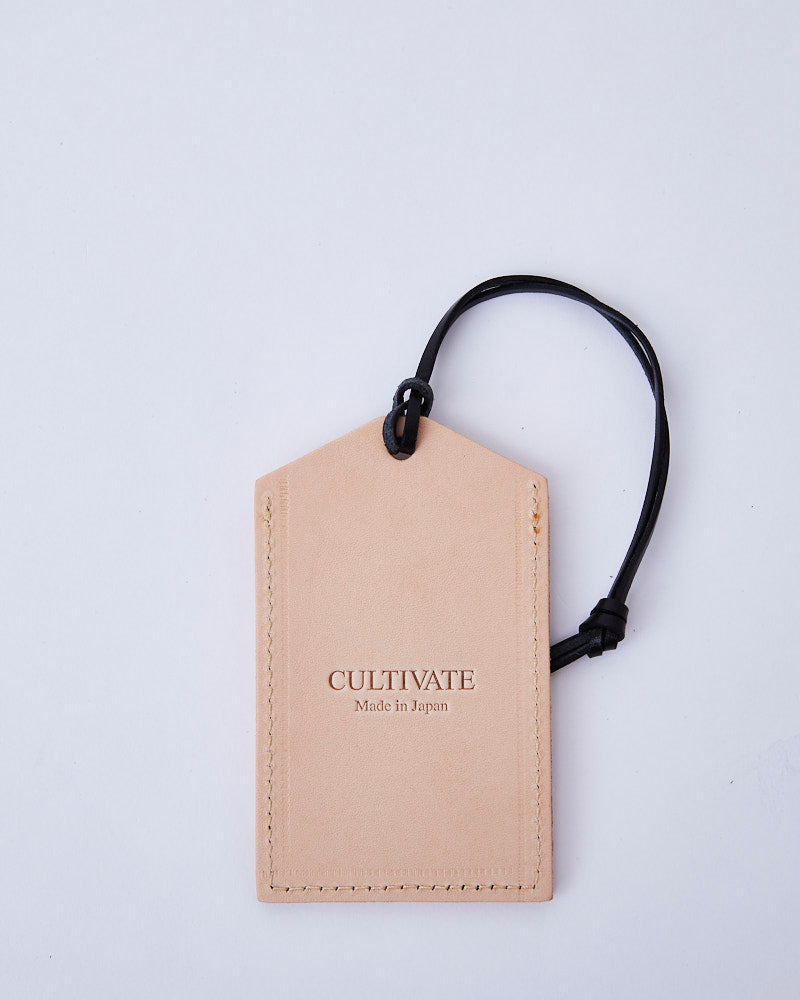 STRAP POUCH / CV20sssp010 / Light Grey