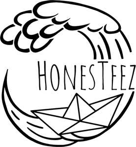 Honesteez LLC