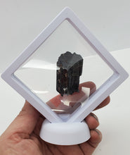 Load image into Gallery viewer, Black Tourmaline