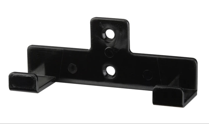 Hang-It Display System Brackets