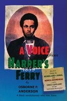 A Voice From Harper's Ferry