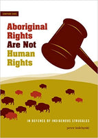 Aboriginal Rights