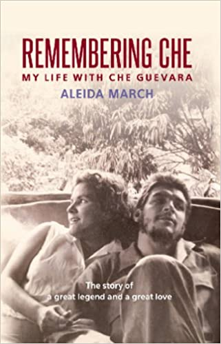 Remembering Che