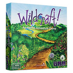 Wildcraft!, 2nd Edition