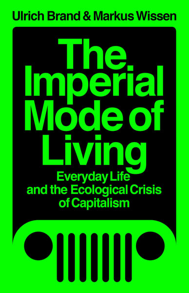 imperial mode of living
