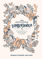 Encyclopedia Lumberjanica
