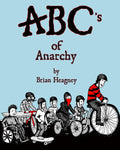 ABCs of Anarchy
