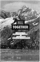 All Together: A Primer for Connecting to Place + Cultivating Ecological Citizenship