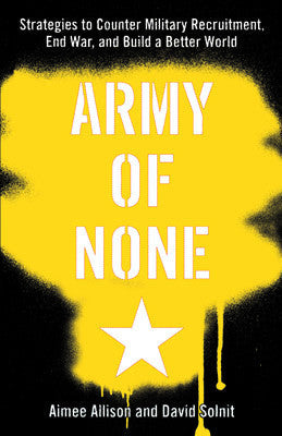 Army of None