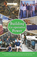 Building Co-operative Power