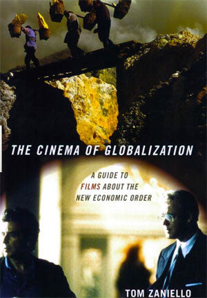 The Cinema of Globalization