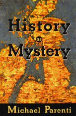 History as Mystery