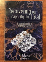 recovering our capacity to heal