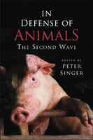 In Defense of Animals: The Second Wave