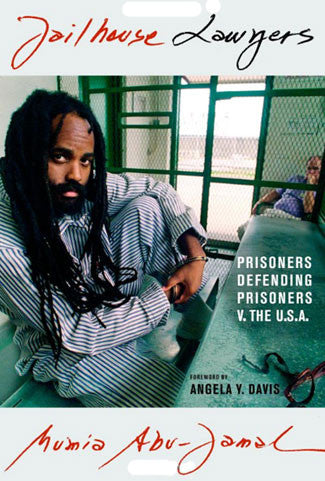 Jailhouse Lawyers: Prisoners Defending Prisoners V. The U.S.A.