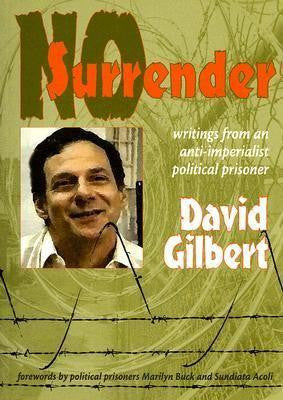 No Surrender: Writings From an Anti-Imperialist Political Prisoner