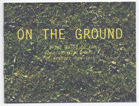 On the Ground