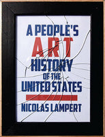 People's Art History of the United States of America