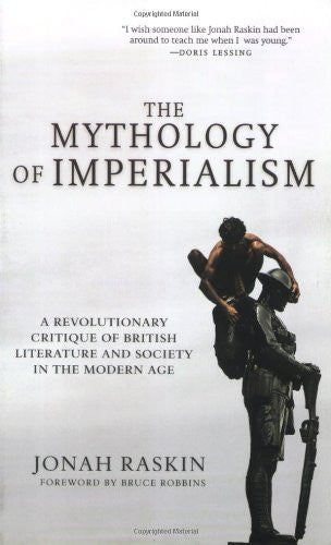 Mythology of Imperialism