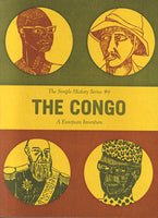 The Congo: Simple History Series #9