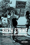 Birth Strike
